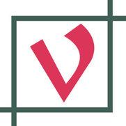 Venetian Design's photo