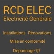 Photo de RCD ELEC Electricité Générale