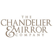 The chandelier mirror company erith kent uk da8 1qj the chandelier mirror company aloadofball Image collections