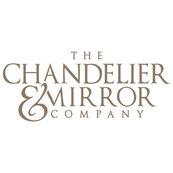 The Chandelier Mirror Company