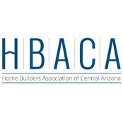 Foto von Home Builders Association of Central Arizona