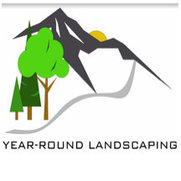Year Round Landscaping's photo