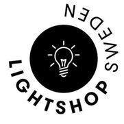 Lightshop Swedens foto