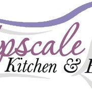 Upscale Kitchen And Bath Lutz Fl