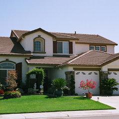 Carson Homes Sacramento Ca Us 95841
