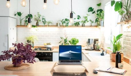 Maison&Objet Digital Talks : La quête du bien-être au travail