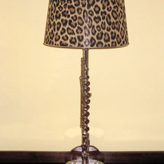 Romela lighting toronto on ca m4s 2n4 reviews portfolio houzz table lamps mozeypictures Image collections