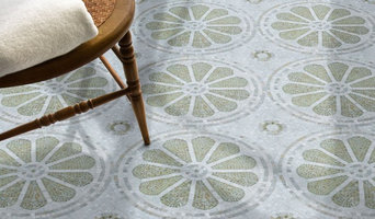 PRIMULA | Maraic | Luxe Collectionbacksplash mosaic