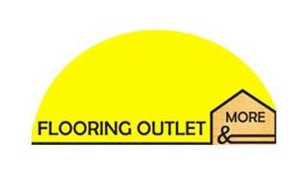 Flooring Outlet & More