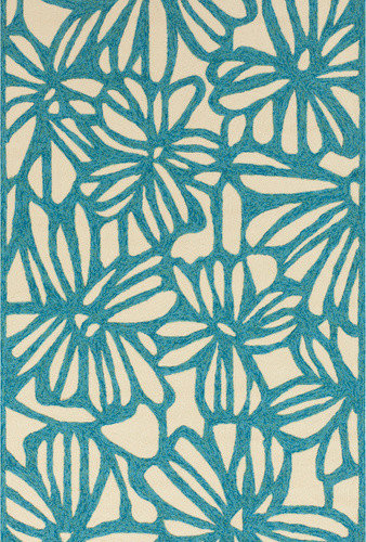 Storm- (SOM-7736) - Rugs