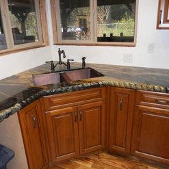 silverado stone design inc cameron park ca us 95682 houzz silverado stone design inc cameron
