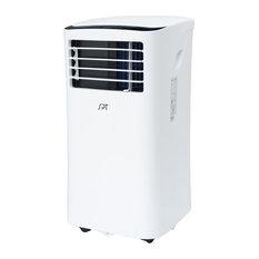 SPT 8,000BTU Portable Air Conditioner