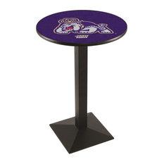 James Madison Pub Table 36-inchx36-inch