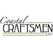 Coastal Craftsmen, LLC's photo
