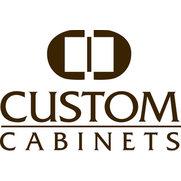 Williamson Millworks Inc. dba Custom Cabinets's photo