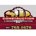 S.D. Construction & General Contracting's profile photo