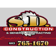 S.D. Construction & General Contracting's photo