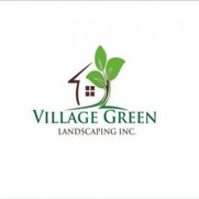 Village Green Landscaping Inc.'s photo
