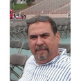 Southwest Pools & Spas's profile photo