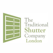 The Traditional Shutter Company London's photo