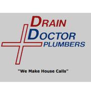 Foto de Drain Doctor Plumbers, Inc.
