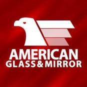 American Glass & Mirror's photo