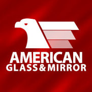 Foto de American Glass & Mirror