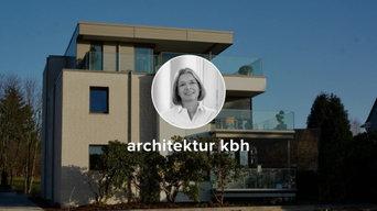 Highlight-Video von architektur kbh