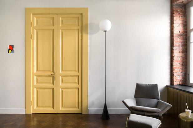 Modern  by Le Atelier