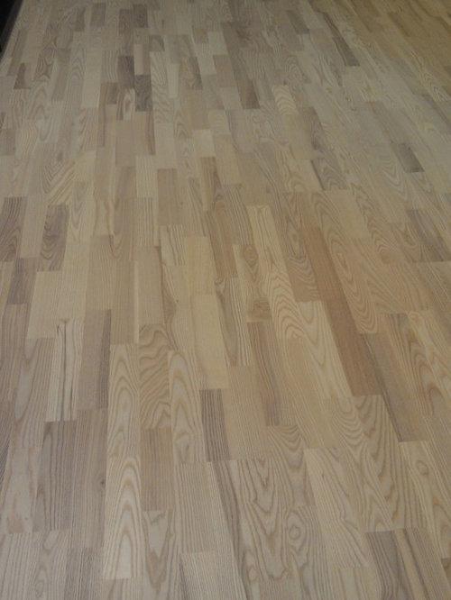 Floor Decor Showroom Floors