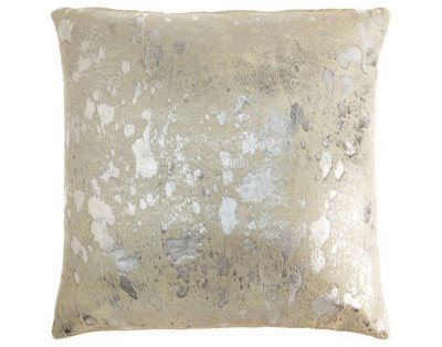 Contemporary Decorative Pillows by Barneys New York