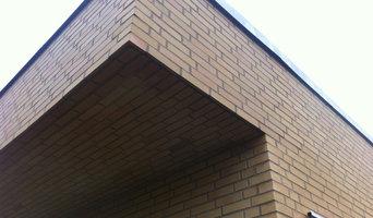 briiso - facadesystem