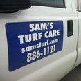 Sam's Turf Care's profile photo