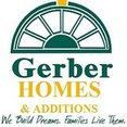 Gerber Homes's profile photo