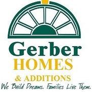 Gerber Homes's photo