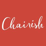 Chairish's photo
