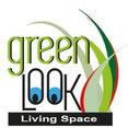 Green Look's profile photo