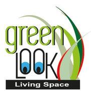 Green Look's photo