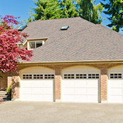 San Rafael Garage Doors Repair