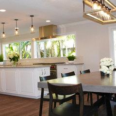 Reborn Cabinets Inc Anaheim Ca Us 92806