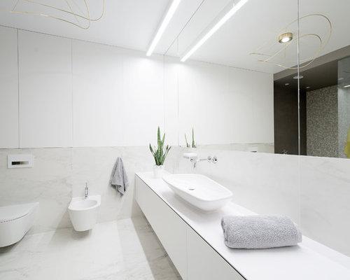 Appartamento Ania - Prodotti