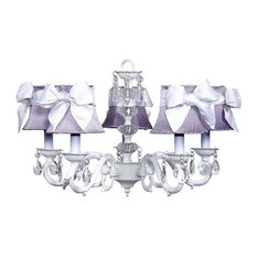 Belle And June   The Perfect Chandelier   Chandeliers