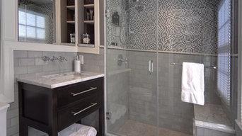 Master Bath 10026