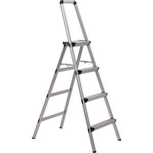 6 Flip N Lite 1a Step Ladder Industrial Ladders And