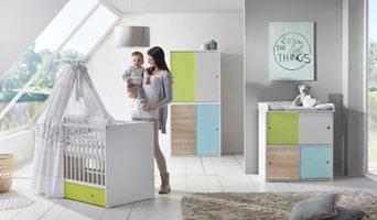 Die 15 Besten Hersteller Von Kindertextilien U0026 Kindermöbel | Houzz