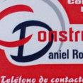 Foto de perfil de construcciones danel rodriguez gonzalez
