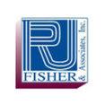 R.J. Fisher & Associates Inc.'s profile photo