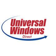 Universal Windows Direct of Charlotte's photo