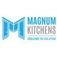 Magnum Kitchens's profile photo