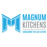Magnum Kitchens's photo